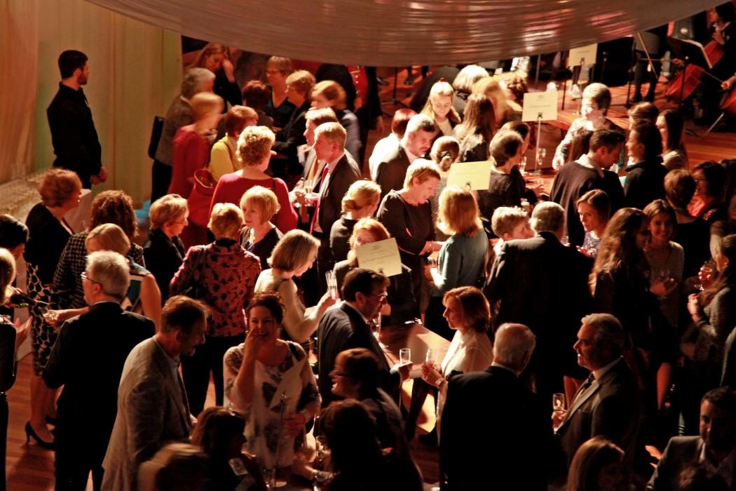Exhibitions & Fairs