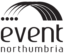 Event Northumbria -